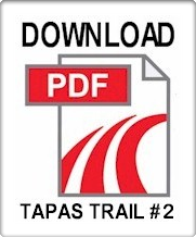 Tapas Trail Maps