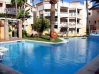 AA16 Nerja quality rent - Los Jarales 2 B2 Nerja