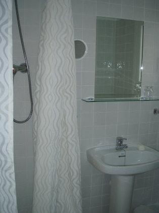 AA350 Tuhillo apartment Nerja