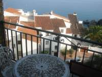 Parador apartment Nerja AA37