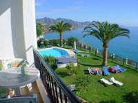 AA46 Nerja rent apartments - Edf. Tuhillo 16 No.2L