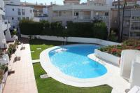 AA53 Alcazaba 12 apartment for rent in Nerja