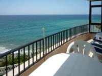 NHR293 Acapulco Playa  apartment rental Nerja