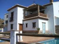 XVI042 Villa Benizan