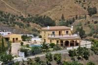 XVI082 Villa Narvaez