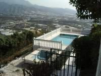 XVI087 Villa Nido Punta Lara Alto