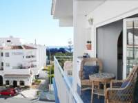 R1084 Torrecilla apartment rental Nerja