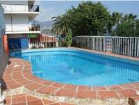R2008 Apartment to rent in Nerja