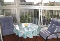 R2021 Edf Corona apartment for rent in Nerja