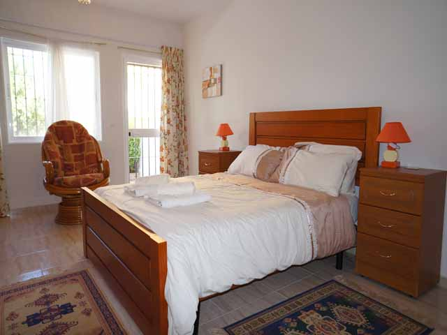 R2091 Self catering apartment Vinamar Nerja