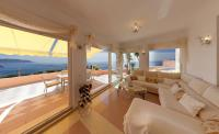 SCR26048 Chimenea villa for rent in Nerja