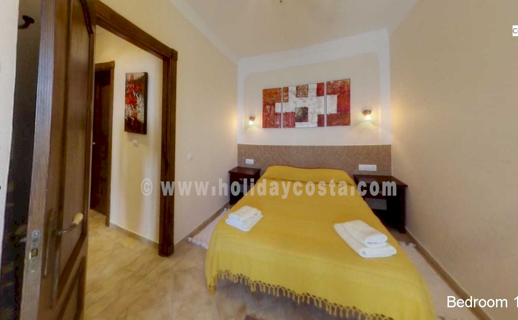 ISCAR72 Nerja rent apartments   Carabeo no.72