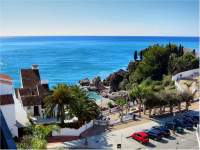 JW54 Apartment for rent Bahia Nerja