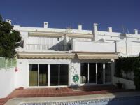 LUR040B Carabeo Villa Nerja
