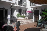 MM70 Nueva nerja holiday apartment rental