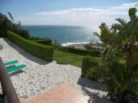 NVSIRENA Country house in Alrededores de Nerja