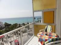 TSR0283 Delfin apartment rental Torrecilla Nerja