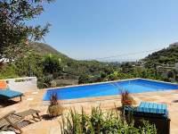 TSR0305 Villa Almazara