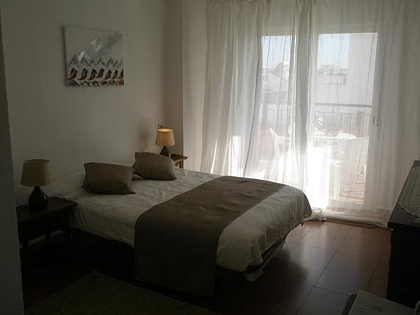 TSR1075 Rent in Nerja Edificio Coronado