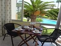TSR6708 Torrecilla beach apartment Nerja